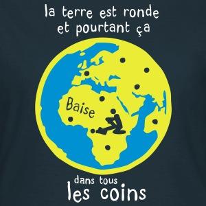 terre_ronde_baise_dans_coins
