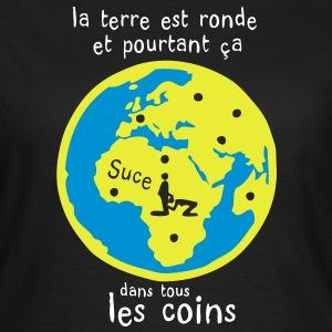 terre_ronde_suce_dans_coins