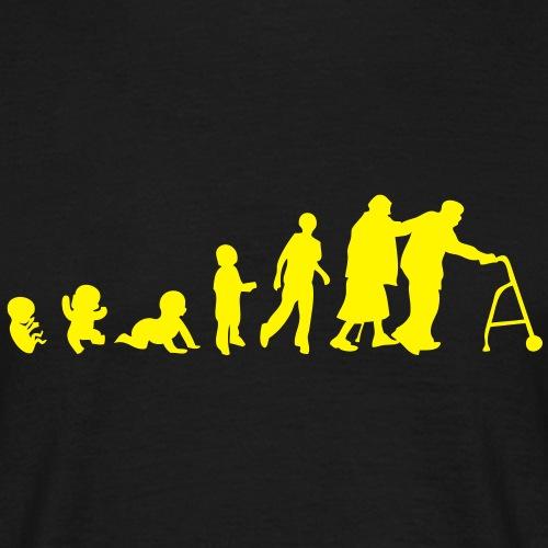 evolution_homme_human_vieillesse