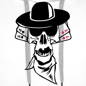 poker_dead_head_tete_mort_hat15