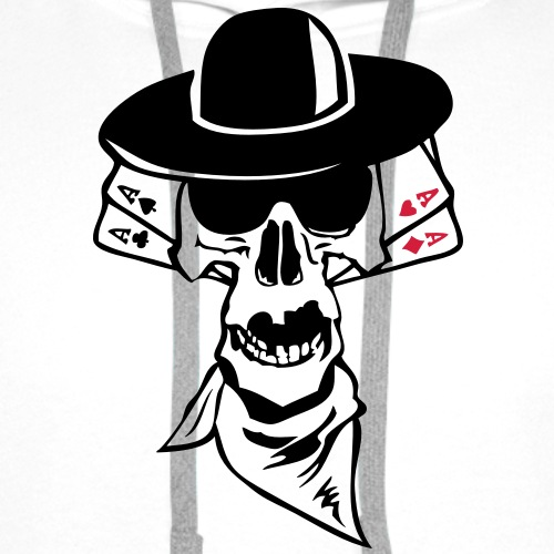 poker_dead_head_tete_mort_hat15