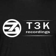 Design ~ T3K