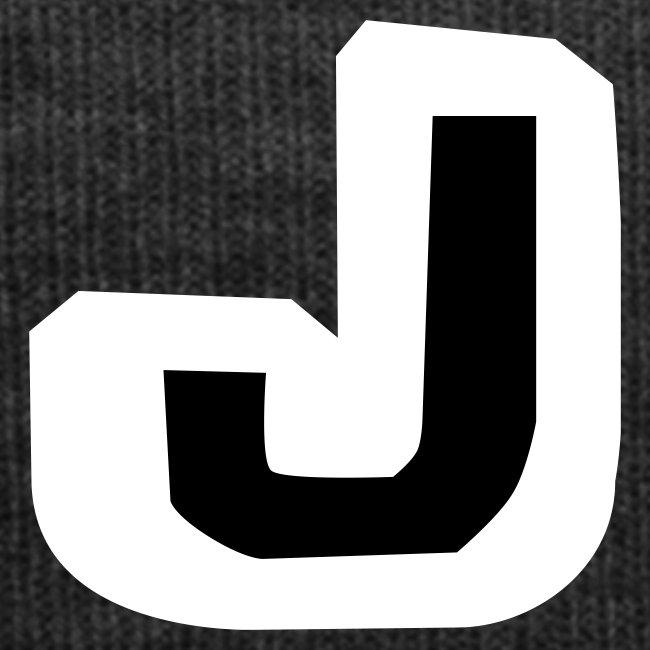 Johner - Wintermütze