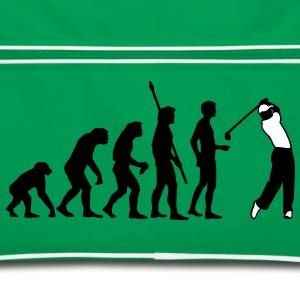 evolution_golf_b_2c Sacs - Sac Retro