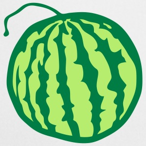 pasteque_fruit_1