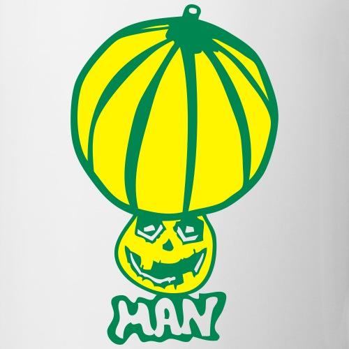melon_man2