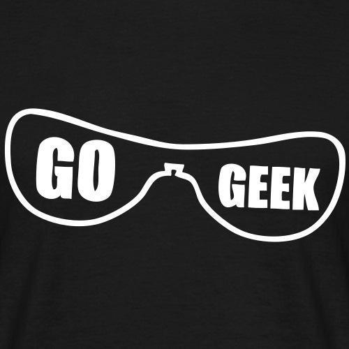 go_geek1