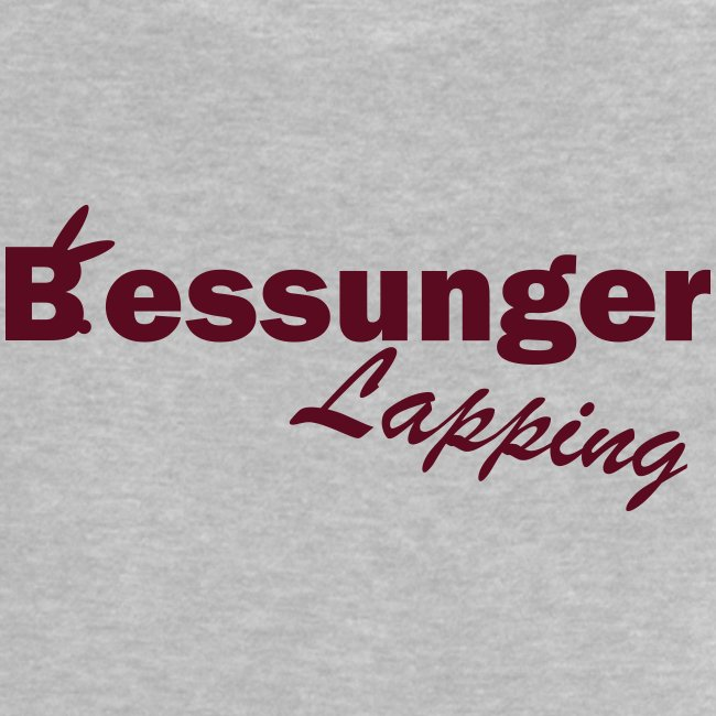 Bessunger Lapping