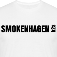 Design ~ Smokenhagen k2s