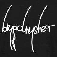 Motiv ~ brypolnysher classic