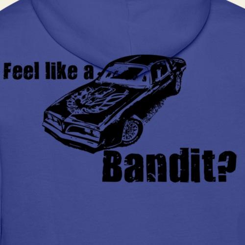 feel_like_a_bandit