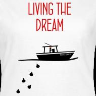 Diseño ~ Dexter - living the dream