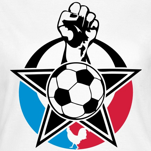 poing_leve_football_france