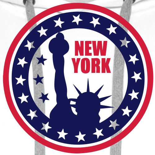 new_york_statue_liberte1