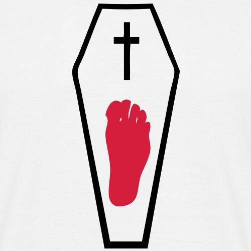 pied_dans_cercueil1