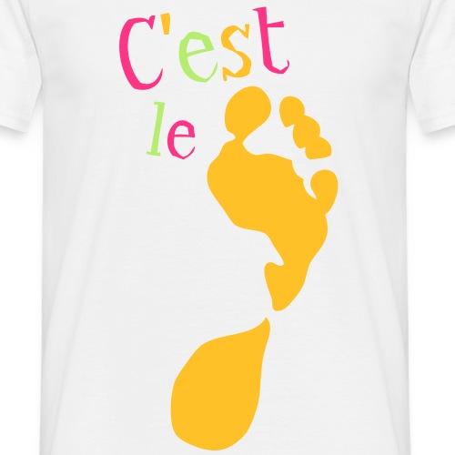 cest_le_pied