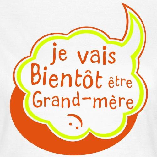 bulle_bientot_grand_mere
