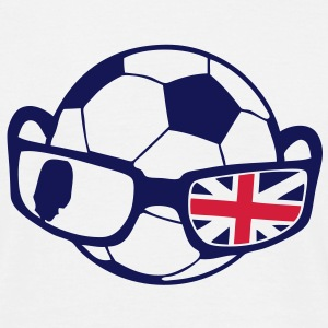 ballon_foot_lunette_anglais_english