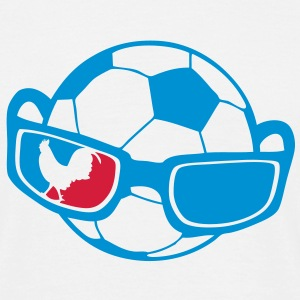 ballon_foot_lunette_france