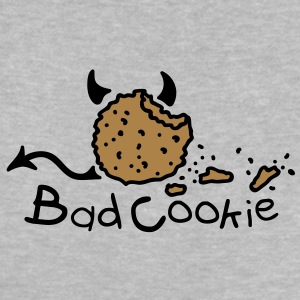 Bad Cookie Baby Shirts  - Baby T-Shirt