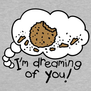 Cookie Dream Baby T-shirts - Baby T-shirt