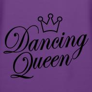 Design ~ Dancing Queen Hoodie