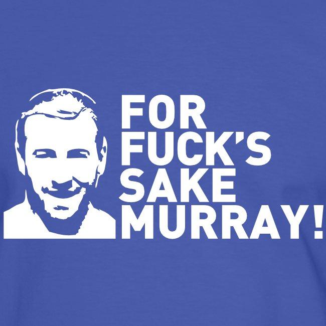 FFS Murray