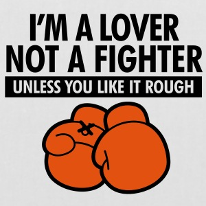 Lover Not A Fighter 2 (2c)++ Tasker - Mulepose