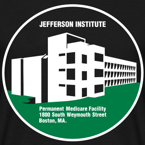 Jefferson Institute