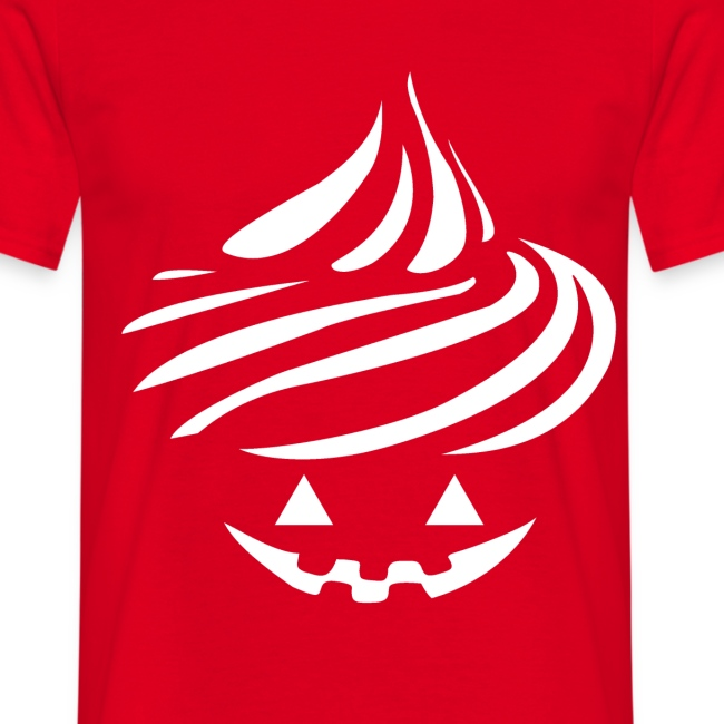T-shirt ScareCrow Creamart Homme