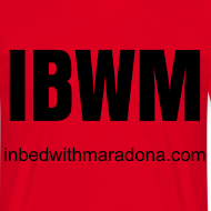 Design ~ The IBWM base tee