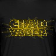 Design ~ CHAD VADER