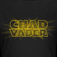 Design ~ VHAD VADER