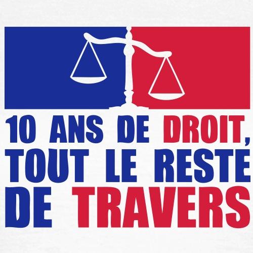 10_ans_droit_reste_travers_logo_balance
