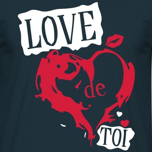 love_de_toi2