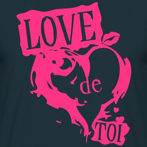 love_de_toi1