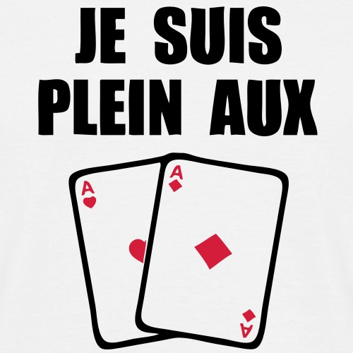 plain_aux_as_poker