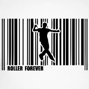 roller_code_barre1
