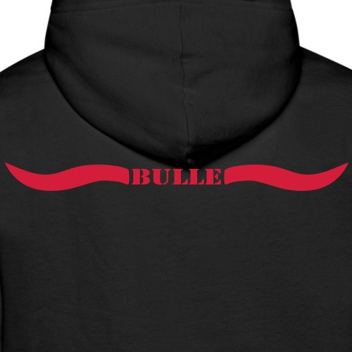 bulle bullig polizei ochse horn hörner rodeo evil augen büffel bison