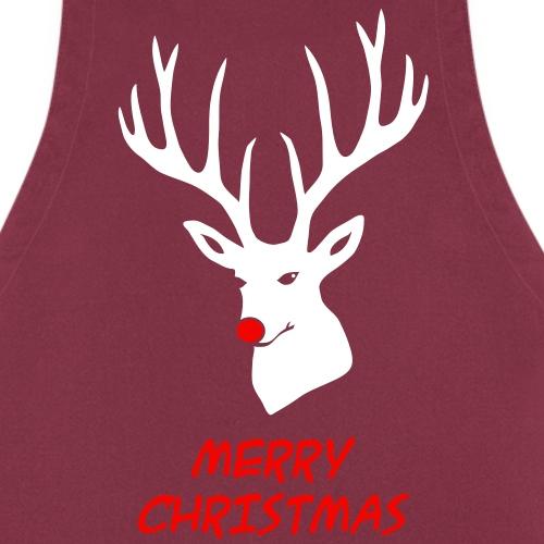 weihnachten rudolf rentier hirsch geweih schlitten rote nase rudolph red nose reindeer