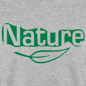 nature Sweaters - Mannen sweater