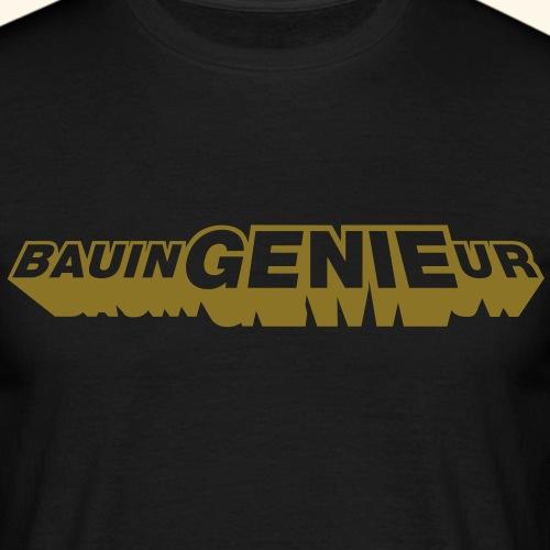 BauinGENIEur