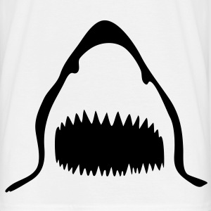 requin sharkdesign Tee shirts - T-shirt Homme