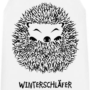 igel winterschlaf winterschläfer müde pennen verpennt schlaf schlafen herbst garten kugel