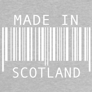 Made in Scotland Baby Shirts  - Baby T-Shirt