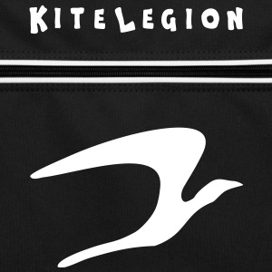 KITELEGION en - Retro Bag