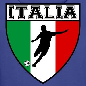 italia_football_design