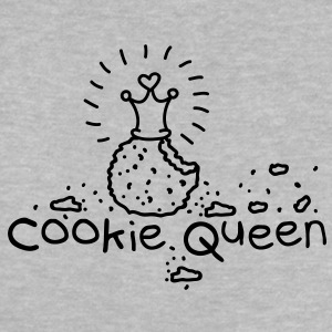 Cookie Queen Baby shirts - Baby T-shirt