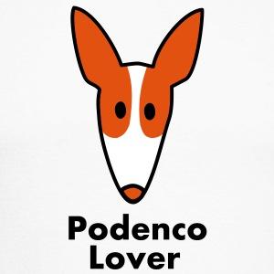 Podenco_lover
