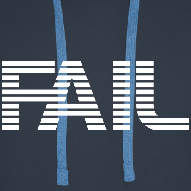 Simply FAIL